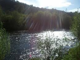 sweetwater river deck events sweetwater grill steamboat springs menu prices restaurant
