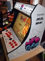 Mortal Kombat Arcade Cabinet Specs by Pin By John Moody On Arcade Pinterest