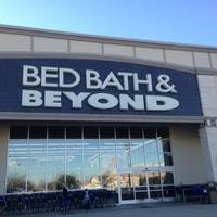 bed bath beyond furniture home store in plano