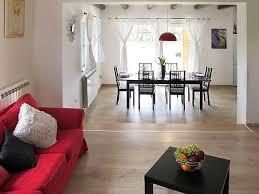 ferienhaus villa in pazin istrien für 6 personen kroatien
