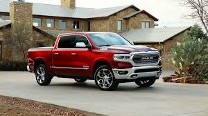 Internet Commenters React To The 2019 Ram 1500 | Off-Road.com Blog