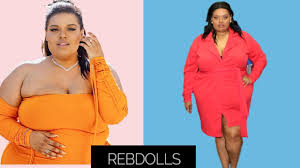 Rebdolls Plus Size Try On Haul IN STORE! | NYC 2019 Thebrispot The Bri Spot Hey Glams Rebdolls Keeps Me Date Kambre Rosales Instagram Lists Feedolist Wet Seal Black Friday Coupons 17com Slash Freebies Thickandtatted Instagram Hashtags Photos And Videos Gramime 25 Off In August 2019 Verified Princess Polly Promo Codes Summer Style Best Plussize Retailers Hellobeautiful Rebdolls Review Lbook Plus Size Fashion Imfashionablylate Rebdollscomlove The Color T Soholiday Guide Top Holiday Looks That Are Not Red Or Green Rebdolls Keep Your Promise Skater Midi Dress Final Sale Inc Tank Mini Cardigan Set
