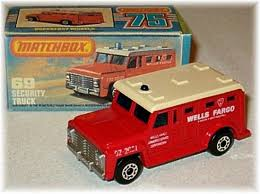 Armored Truck | Matchbox Cars Wiki | FANDOM Powered By Wikia Lesney Matchbox 44 C Refrigerator Truck Trade Me Metal Toys No 10 Leyland Pipe Wpipes Red 1960s Made Super Chargers Trucks Series Cars Wiki Fandom 2018 32125 Flatbed King Wrecker Tow Mbx Service Ebay Buy Speccast Welly 124 1 28 Scale Die Cast Amazoncom Power Launcher Garbage Games Vintage Trucksvans 6 Vehicles 19357017 Lot Of 9 Fire Cattle Crane Intertional Wildfire Global Diecast Direct Miniature 50diecast Vehicle Pack Styles May Vary