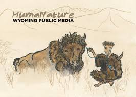 100 Meadowlark Trucking Wyoming Public Media Inspires Educates And Connects Wyoming