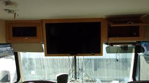 Rv Furniture Center Rv U0026 by Ocrv Orange County Rv And Truck Collision Center Truck Body