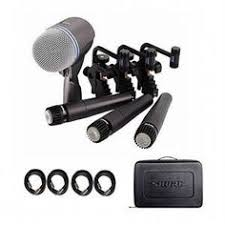 Buy Generic Photography Equipment Kit Background Product Photography