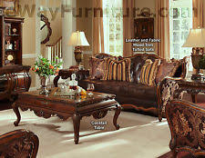 Schnadig Sofas On Ebay by Aico Lavelle Furniture Ebay
