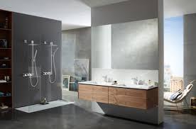 inspiration für ihre begehbare dusche walk in style im bad