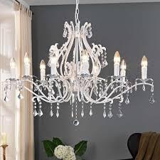 16 leuchten wohnzimmer ideen pendelleuchte len leuchten