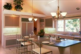 kitchen room wonderful above kitchen sink led lighting kitchen