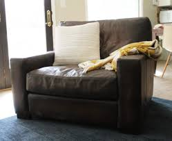 Pottery Barn Grand Sofa Dimensions by Pottery Barn Comfort Grand Sofa Slipcover Dimensions Turner Basic
