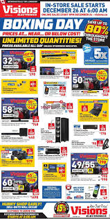 Next Day Flyers Coupon Code Postcards : Barnes And Noble Coupon 2018 ... Costco August 2019 Coupon Book And Best Deals Of The Month Market Day Promo Codes Amazon Code Free Delivery Jcpenney Black Friday Ad Sales Club Flyers Qr Code Promo Video Leaflet Prting Flyer Leaflets Peachjar 50 Capvating Examples Templates Design Tips Venngage Next Flyers Coupon Postcards Print Free Grocery Coupons Retailmenot Everyday Redplum Cheap Delivery Solopress Uk