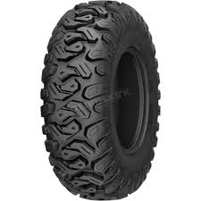 Kenda Front/Rear K3201 Mastadon HT 26x11R-14 Tire - 0832011404D1 ... Lt 750 X 16 Trailer Tire Mounted On A 8 Bolt White Painted Wheel Kenda Klever Mt Truck Tires Best 2018 9 Boat Tyre Tube 6906009 K364 Highway Geo Tyres Amazoncom Lt24575r16 At Kr28 All Terrain 10 Ply E 20x0010 Super Turf K500 And Assembly 15 5006 K478 Utility K4781556 5562sni Bmi Kenda Klever St Kr52 Video Testing At The Boot Camp In Las Vegas Mud Mt Lt28575r16 Kr10 20560 R16 Tubeless Price Featureskenda Tyres Light Lt750x16 Load Range Rated To 2910 Lbs By Loadstar Wintergen Kr19 For Sale Kens Inc Cressona 570