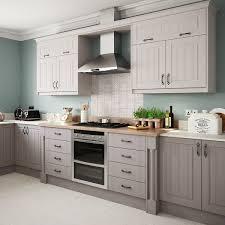 12 Kitchen Design Ideas That Make Cooking Easier Taste Of Home