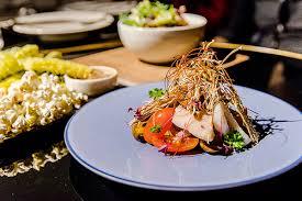 cuisine 駲uip馥 surface achat cuisine 駲uip馥 100 images cuisine 駲uip馥 occasion 100