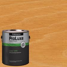 cwf deck stain home depot sikkens proluxe 5 gal cedar cetol srd exterior wood finish sik240