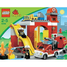 LEGO® Duplo® 6168 Fire Station From Conrad.com Lego Duplo 300 Pieces Lot Building Bricks Figures Fire Truck Bus Lego Duplo 10592 End 152017 515 Pm 6168 Station From Conradcom Shop For City 60110 Rolietas Town Buildable Toy 3yearolds Ebay Walmartcom Brickipedia Fandom Powered By Wikia My First Itructions 6138 Complete No Box Toys Review Video