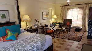 bedroom cozy design of amtrak bedroom suite for your nice trip
