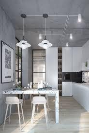 Polished Concrete Houston Tx Advanced Concrete Solutions by Kitchen Floor Concrete Kitchen Floors Stone Tile Backsplash White