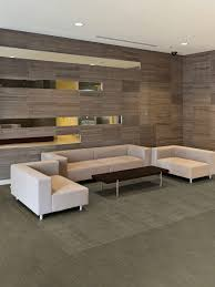 Mannington Commercial Rubber Flooring by Estuary Mannington Lvt Hard Surface Mannington Commercial