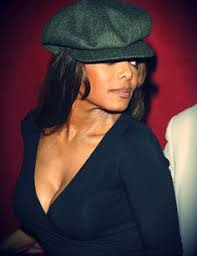 Janet Lewis Stock Ph by Janet Jackson Janet Janet Jackson Photo 12411968
