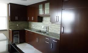Unfinished Kitchen Cabinets Home Depot by Sexualexpression Modern Kitchen Cabinets Tags Kitchen Cabinets