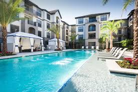 Houstons Concrete Polishing Company Friendwood Texas by Houston Apartments In West University Apartmentwiz