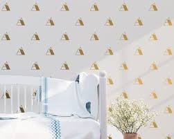Wall Mural Decals Vinyl by Compare Prices On Wall Murals Design Online Shopping Buy Low