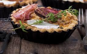 cuisine lille top 3 michelin restaurants in lille park inn by radisson