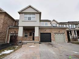 Halton / Peel / Brampton / Mississauga Real Estate For Sale ... Burlington 3600 Missauga 328900 Toronto Star Sold 4310 Mayflower Dr The Village Guru Meadowvale Community Centre Architecture Interior Photographer Home Design Centre Missauga Gigaclubco 1807 Pagehurst Ave Youtube 100 Home Design Center City Of Download Pdf Application Forms 5 Hot Trends For A Luxury Kitchen Caliber Homes New In Sale Commissionfree Comfree Elegance Comes To Road Checklist Visiting The Mattamy Ideas