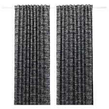 Target Gray Sheer Curtains by Coffee Tables Gray Blackout Curtains 108 Gray Sheer Curtains
