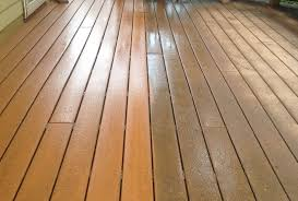 Cleaning Decking With Oxygen Bleach by Pressure Washing Lexington Sc Prosouth Pressure Washing
