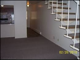 1 Bedroom Townhouse 002