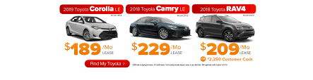 Toyota Dealer Canton MI | New Toyota, Certified Used, & Pre-Owned ... Detroit Craigslist Cars And Trucks By Dealer Wordcarsco The Ten Best Places In America To Buy A Car Off Owner Famous Truck 2018 Nj Top Reviews 2019 20 Used For Sale In Mi Savings From 3689 Michigan For 25000 This 1986 Pontiac Fiero Mera Is Claimed Be Numero Uno Posting Dealers Auto Greatest 24 Hours Of Lemons All Time Roadkill Heres Why Worst Place Craigslisting High Country Motors