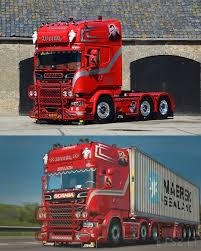 Steam Community :: Guide :: [ETS2] How To Make Skins Krone Trailer Pack Community Competion Archive Truckersmp Forum 130 Euro Truck Simulator 2 Tmp Chemical Cistern Mods Youtube Transportp Scania R 500 Topline A 63 Aire De Locan Flickr Index Of Tmppost433 00 Used Glasvan Great Dane Inventory Bishops Printers Google Flatbed Ets Mods Oversize Load V2 Permainan Dry Freight Van Every Mile A Memory Kane Brown Sets Out With Four Semis On His Live