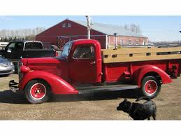 1937 To 1939 Dodge Pickup For Sale On ClassicCars.com 391947 Dodge Trucks Hemmings Motor News 85 Stake Bed Pick Up Truck 1939 Bed Pi Flickr A Job Well Done 1942 Pickup Dodges 19394 Registry Display 15 Ton Great Northern Railway Maintence Dump Truck Restored Rat Rod T187 Harrisburg 2016 1945 Review Top Speed Hunter Dcjr Lancaster Pmdale Ca Pepsi Delivery Archives Pinterest This Airplaengine Plymouth Is Radically Radial Pickups Logistic Utility Cargo And Transport To 1947 For Sale On Classiccarscom