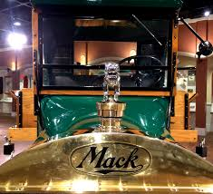 History Of Pride Surrounds Mack In Allentown | Today's ... Wellington Fj For Sale Antique And Classic Mack Trucks General Truckdriverworldwide 58year Veteran Of Is In The Process Retiring Gary Mahan Truck Collection Bangshiftcom Heres A Look At History Truck Trucker316 Museumallentown Pa Youtube Heartland Museum Military Vehicles Recoil Inc Allentown Rays Photos 1933 Ab Pa Tour Trucktoberfest Powertrain Australia