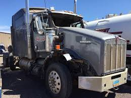 2016 Kenworth T800 Sleeper Semi Truck For Sale | Phoenix, AZ ... 1970 Chevrolet Ck Truck 4x4 Regular Cab 3500 For Sale Near 2010 Peterbilt 387 American Showrooms Phoenix Arizona Flatbed Trucks For Sale In Phoenix Az Inventory Sales Repair In Empire Trailer Arrow Used Semi Trucks For Sale Used New Ford 7th And Pattison 1953 Studebaker Classiccarscom Cc687991 Froth Coffee And Tap Food Roaming Hunger Elegant Nissan