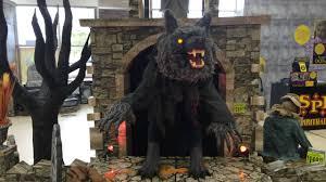 Spirit Halloween Albuquerque 2014 by The Spirit Of Halloween Store Hours
