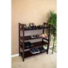 Sofa Tables At Walmart by Tips Target Shoe Racks Shoe Rack Amazon Ikea Storage Unit