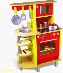 ikea cuisine udden attractive meuble udden ikea 16 ikea kinderzimmer schranksystem
