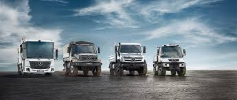 Mercedes-Benz Special Trucks: Unique Vehicle Concepts For Countless ... Mercedes Benz Trucks In An Industrial Setting Stock Photo 24550032 Mercedesbenz Truck Range Actros Antos Atego Arocs Econic Special Trucks Unique Vehicle Concepts For Countless Mercedes Trucks Truckuk Historic Vehicle Benz Used For Sale News Shows New Heavy Truck Germany 1845 Ls 4x2 Bigspace Classtruckscom K2 Scales Heights With From Rossetts Zeven 816l En 821l Voor Swiss Sense The Hartwigs Mercedesbenzblog Celebrates The