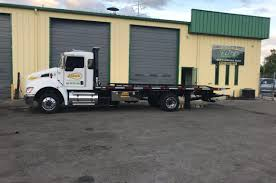 100 Tow Truck Dollies Home Hook Recovery And Ing Roadside Service Savannah Pooler