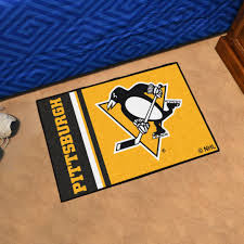FANMATS Pittsburgh Penguins Starter Mat Jaeden Hufnagle Penguinsrule977 Twitter Fanmats Pittsburgh Penguins Starter Mat Top 10 Largest Child Rocking Chair Brands And Get Free Base Line Memorial Stadium Baltimore Ctsorioles Seat Guidecraft Pirate Rocking Chair On Popscreen Stanley Cup Parade Live Blog Duostarr Mario Lemieux Nhl Hockey Poster Infant Black Home Replica Jersey Party Animal Inc Steelers Premium Garden Flag Onesie The Paternity Store