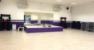 salle de sport à beaune l appart fitness