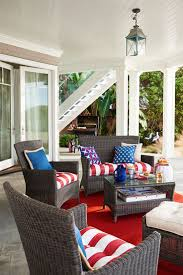 Pier One Outdoor Throw Pillows by 25 Best All American Celebration Images On Pinterest Red White