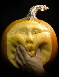 Sick Pumpkin Carving Ideas by 120 Halloween Pumpkin Carving Ideas Happy Halloween Day