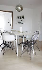 wire chair dkr vitra connox eames wire chairs chair