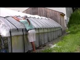 Rob Bobs Aquaponics Backyard Farm YouTube