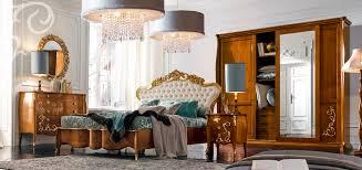 klassisch adda möbel die beste möbel aus italien